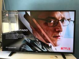 TV 50'' Philco