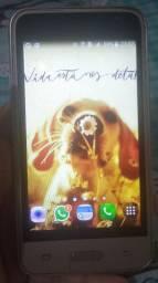 Barbada Samsung J1 06