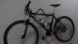 Bike recreativa