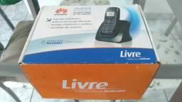 Telefone Huawei ETS-8551