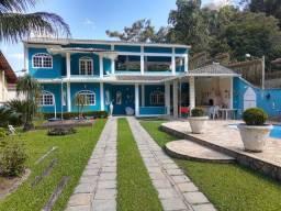 Oportunidade em condomínio em Guapimirim