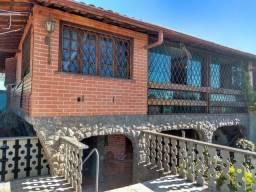 Casa à venda com 5 dormitórios em Conjunto celso machado, Belo horizonte cod:50358