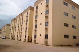 Vende-se Apartamento 2/4 em Parauapebas