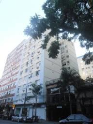 Venda JK PORTO ALEGRE RS Brasil