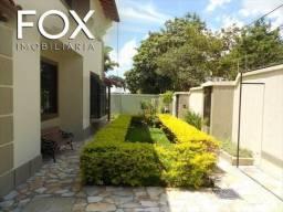 Casa à venda com 5 dormitórios em Enseada das garças, Belo horizonte cod:9149