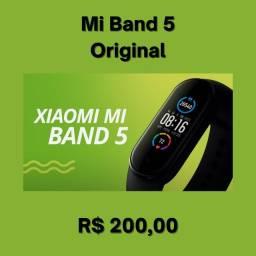 Mi Band 5 Original