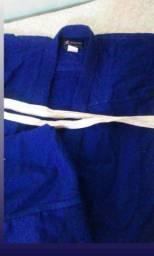 Kimono torah iniciante m2