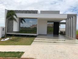 Casa - Condomínio Paysage Essenza - Umuarama