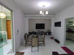 Apartamento à venda, 03 quartos com suíte, Petrópolis - Barreiro/MG
