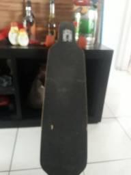 Long skate