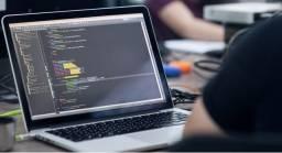 Desenvolvedor/Programador