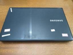 Notebook Samsung Ativ Book 2 Intel Core I7 Defeito Placa Mãe