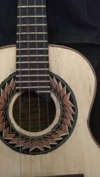 Cavaco luthier Flávio torres