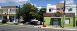 Stdio JK Mobiliado R$ 640,00 Canoas/RS Proximo a Ulbra