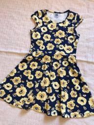 Lote de Vestidos - Infantil