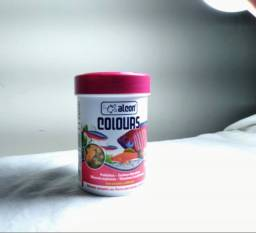 Alcon Colours 20g (Entregamos!)
