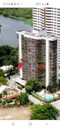 BIM Vende em Apipucos, 310m², 04 Quartos, 02 suítes, 03 Vagas de Garagem - Nascente, Excel