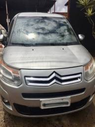 Citroen Picasso C3 Exclusive