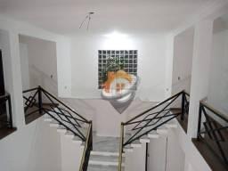 Sobrado com 4 dormitórios, 450 m² - venda por R$ 1.910.000,00 ou aluguel por R$ 10.000,00/