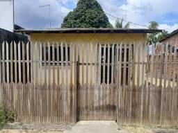 Casa no bairro Almir Gabriel marituba.