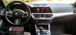 Kit Airbag BMW 330i
