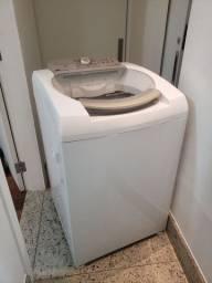 Máquina de lavar roupa Brastemp Ative 11 Kg