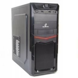 Pc Core i5 Cpu Gamer