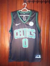 Regata masculina Celtics