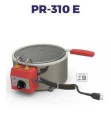Fritadeira elétrica Industrial 3L