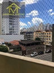 Cód.: 7863AM Apartamento 3 quartos em Itapoã Ed. Tropical Garden