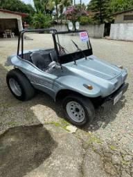 Buggy mini