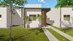 Casas nova no paiaguas perto da felinto muller itbi e registro incluso