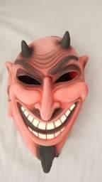 Máscara Ele Diablo