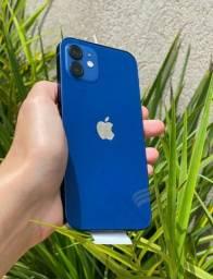 iPhone 12 64gb Azul