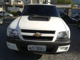 Vendo S10 2011