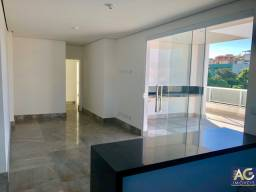 Título do anúncio: CACHOEIRO DE ITAPEMIRIM - Apartamento Padrão - SANTO ANTÔNIO