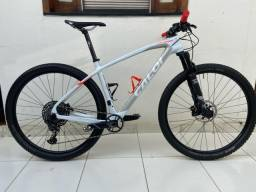 Bike 2020 ELITE CARBON RACING
