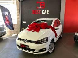 Volkswagen Fox Connect 2020 1.6 20mil kms