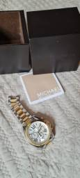 Relogio Michael Kors ORIGINAL