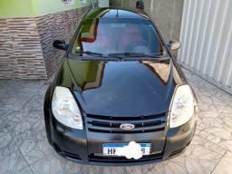 Ford Ka 1.0 2008/2009