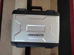 Jogo de malas para BMW / GS 1200 até 2012