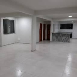 Alugue ponto comercial excelente para escritório ou clínica com 150 m2