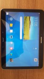 Samsung Galaxy Tab 4 10.1 - Com cartão de 32Gigas - Último dia