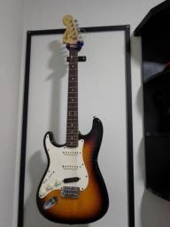 Guitarra Fender squier lh