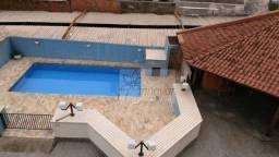 Apartamento com 4 dormitórios à venda, 146 m² por R$ 600.000 - Centro - Bauru/SP
