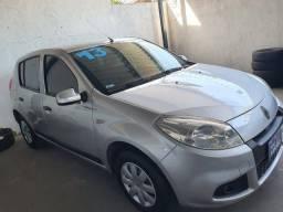 Renault / Sandero Expression 1.0 Flex