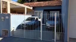 Casa Térrea - 2 Quartos - Rua 11 - Bairro de Fátima - California da Barra