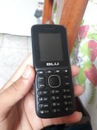 Vendo esse celular