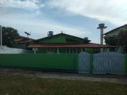 Casa na praia do Atalaia - Salinas,PÁ