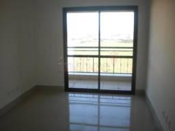 Apartamento à venda com 1 dormitórios em Nova ribeirânia, Ribeirão preto cod:2571